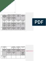 Programação Completa Jornada.PPGHIS-2019.docx