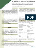 Projeto Integrador 2° semestre (Final)