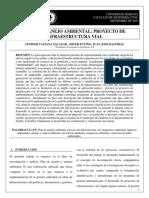 1.Proyecto_plan de Manejo Ambiental