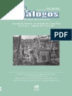 Pablo_Pozzi_y_Claudio_Perez_Editores_Por.pdf