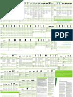 GAMA DE SERVIDORES hp.pdf