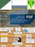 Importancia de Los Costos en La Toma de Decisiones_Muñoz_dela_Cruz