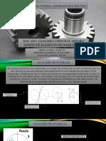 Analisis de fuerzas en engranajes rectos.pptx