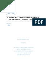 LA DEFORESTACIÓN DE LA SELVA PERUANA.docx
