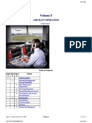 Aircraft Operation   Jet Fuel   Reliability Engineering