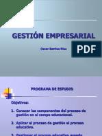 244644460-gestion-empresarial-ppt.ppt