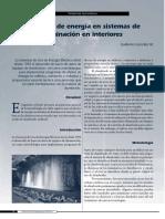 Iluminación01tendencias_IIEEE.pdf