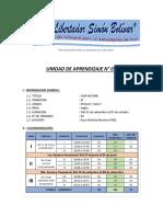septima UNIDAD INGLES PRIMARIA.docx