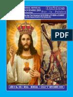 MISAL NOVIEMBRE 2019 CICLO C.pdf