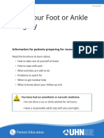Foot_or_Ankle_Surgery.pdf
