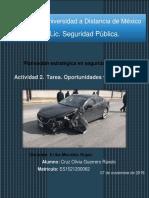 PES_U2_A2_CRGR.docx