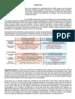 CARDIO trucos(5).pdf
