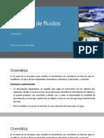 Cinemática_Dinámica.pdf