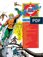 DC Whos Who (1985) 001- A to Au