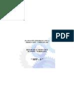 112170073-PLANEACION-JERARQUICA-DE-LA-PRODUCCION-CORTO-PLAZO-HIERARCHICAL-PRODUCTION-PLANNING-SCHEDULING (1).pdf
