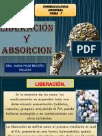 F.G. T7 LIBERACION ABSORCION.pptx