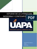 ESTUDIO DE LA LENGUA ESPANOLA.docx