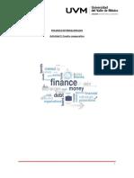 Cuadro Comp Finanzas Inter
