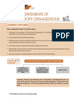 55015bosfndnov19-p1-cp9.pdf
