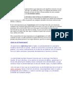 PARARRAYOS.docx