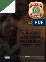 Encarte - edital verticalizado - agente pf.pdf