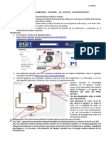 aplicación phet de efecto fotoeléctrico.pdf