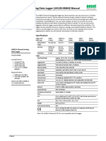 DL-3-UX120-006M-Manual.pdf
