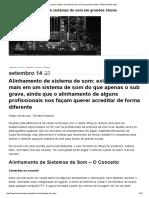 6 passos para alinhar de sistemas de som em grandes shows (1).pdf
