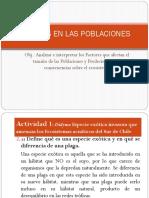 ACT. CAMBIOS EN LAS POBLACIONES (3).pptx