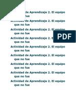 RELACION DEL PERSONAL QUE PARTICIPA EN CIRUGIA.doc