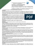 20191018_142129-ARGUMENTOS Y CONTRAARGUMENTOS -TDC.docx