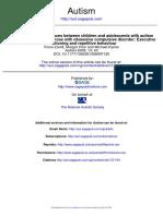 ASD AND OCD. EXECUTIVE FUNCTIONS.pdf