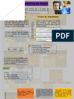 DIAPOS-LOGISTICA.pptx