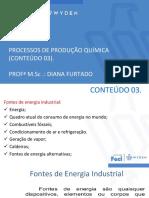 AULA DE PQP- 03