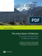 The Indus Basin of Pakistan ( PDFDrive.com ).pdf