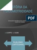 2.4 HISTÓRIA DA PSICOMOTRICIDADE 2.pptx