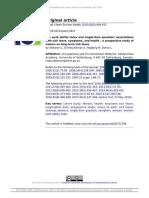 404_ahlstrom.pdf