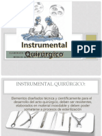 INSTRUMENTAL QUIRÚRGICO.pptx