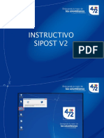Instructivo_SipostV2.pdf