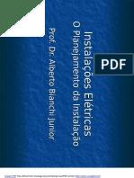 Demanda e fatores de carga em Instalações.pdf