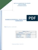 nmerodereynoldsflujolaminaryflujoturbulento-130210204628-phpapp01.pdf