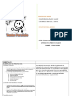 Texto Paralelo 10 Capitulos