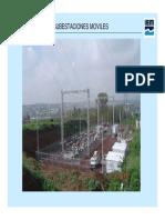 298149164-Subestaciones-Moviles-de-Potencia-Para-Distribucion-Eficiente-de-Energia.pdf