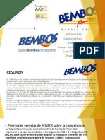 Caso Bembos.pptx