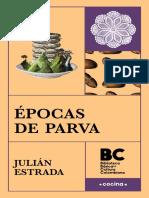 EpocasDeParva_BBCC_libro_50_.pdf