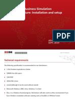 Sim Venture Install 2019.pdf