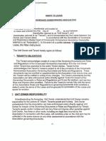 HOASigned.pdf