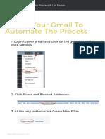 AutomatingGmail.pdf