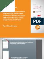 Doc-106-ie-Webinar-DEAC-NBR-15-920.pdf