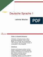 Nemački 1, X nedelja.pdf